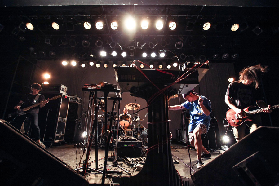 20151225_liquidroom_020