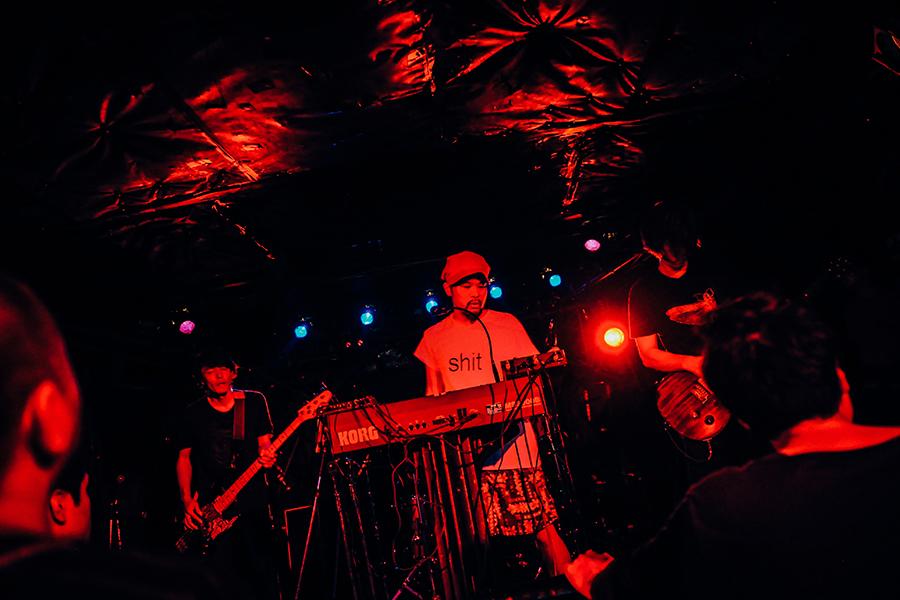 20161016_008