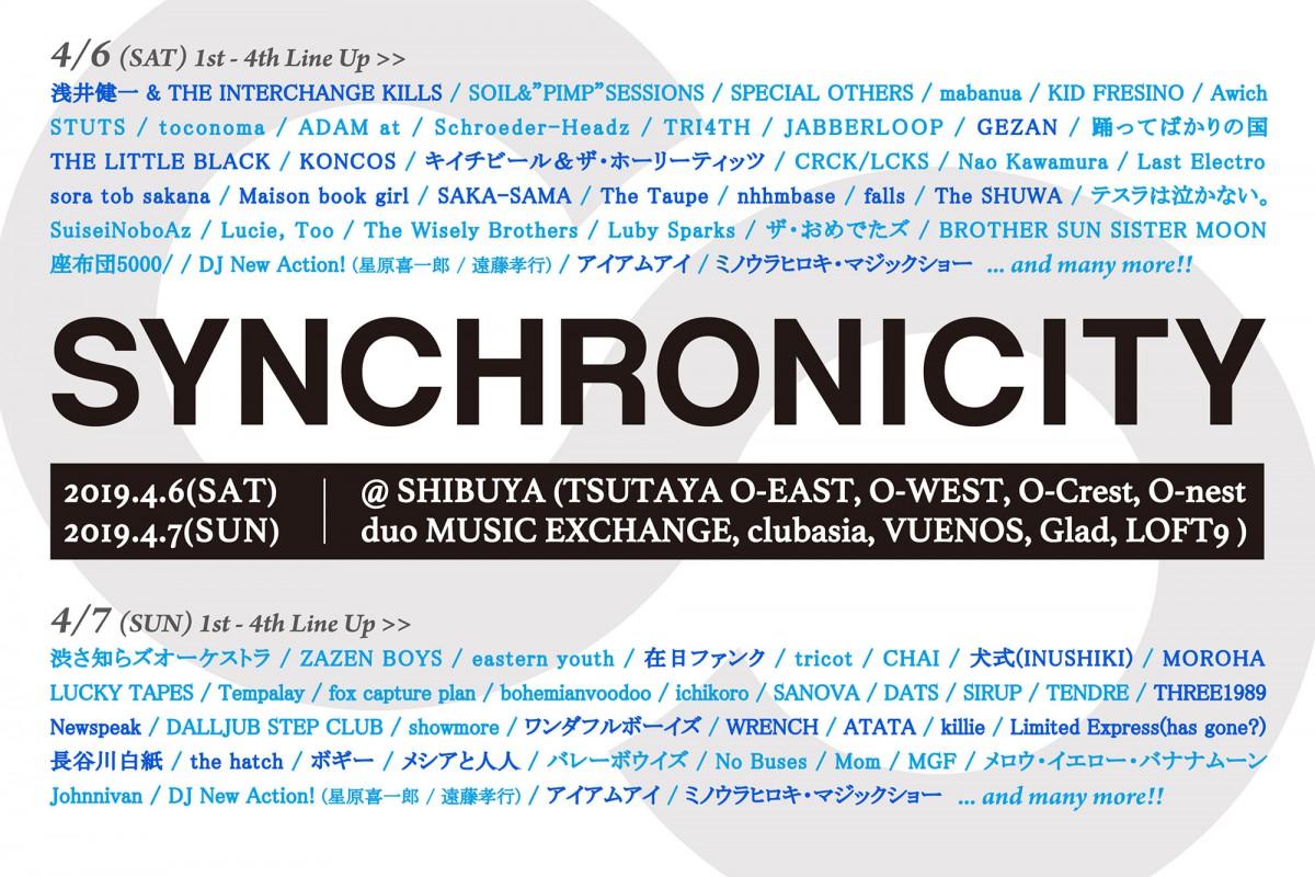 synchro19_4th_lineup_2000-1200x800